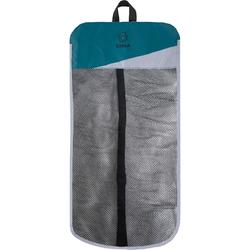 Schnorchel-Tasche für Flossen Maske Schnorchel SNK navy