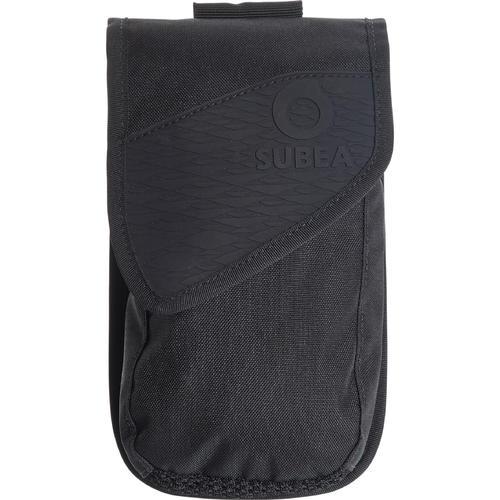 Pochette accessoires de Gilet stabilisateur SCD 500D dorsal