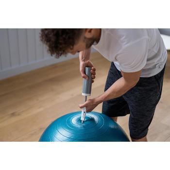 Ballenpomp voor gymbal 100 klein 0,9 l