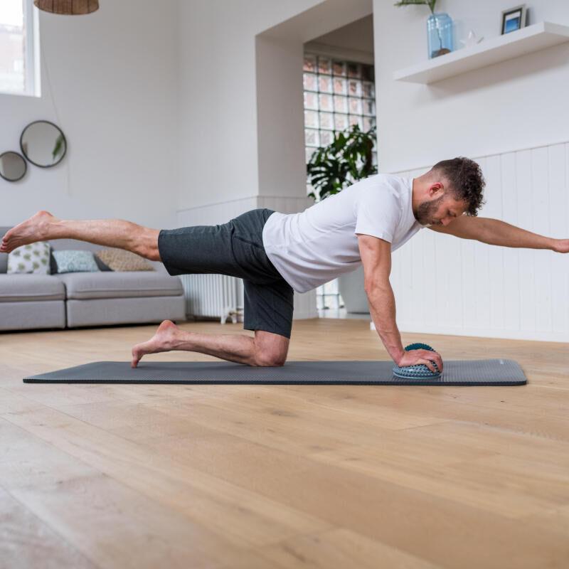 methode_pilates