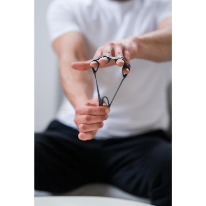 KIT REEDUCATION MAIN HAND MOBILITY