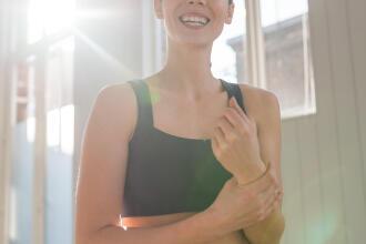 Faire du sport enceinte : pour quoi faire ?