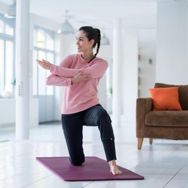 comment_choisir_legging_pilates