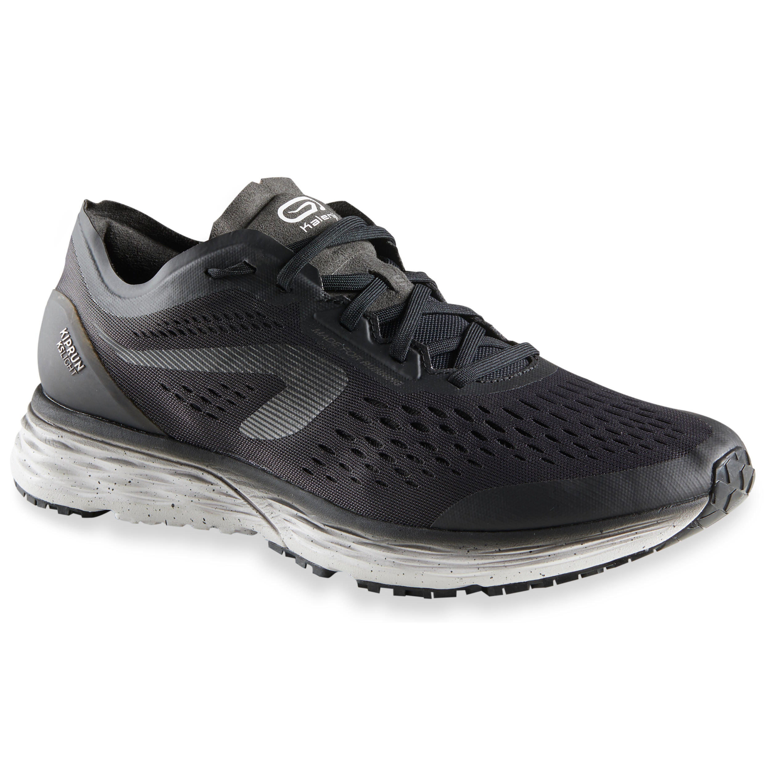 a2fed6b3 Comprar Zapatillas de Running Online | Decathlon