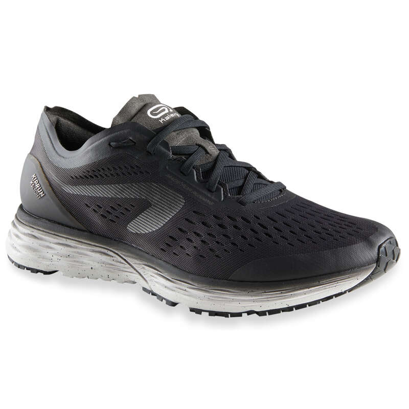 SCARPE RUNNING UOMO Running, Trail, Atletica - Scarpe uomo KIPRUN KS LIGHT KIPRUN - Running, Trail, Atletica