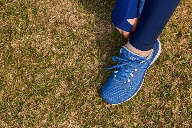 如何延長跑鞋壽命