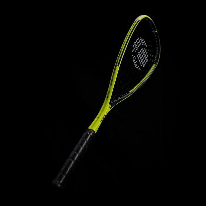 Squashracket SR 590 Power 135 g