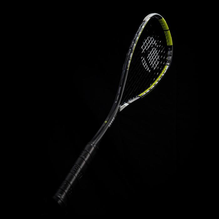Squashracket SR 990 Power 115 g