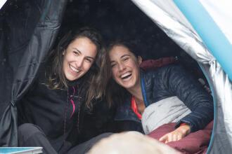 descoberta-teste-campismo-bivaque-quechua
