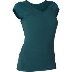 T-Shirt 530 dévoré...