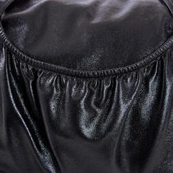 Tas voor ballet dames zwart