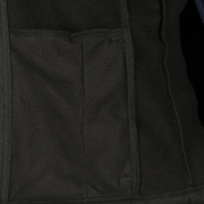 Veste Softshell équitation enfant 500 - 170101