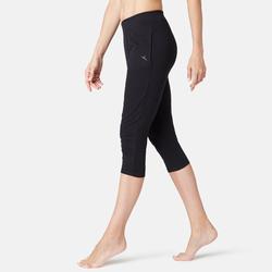 Corsaire Coton Fitness Fit+...