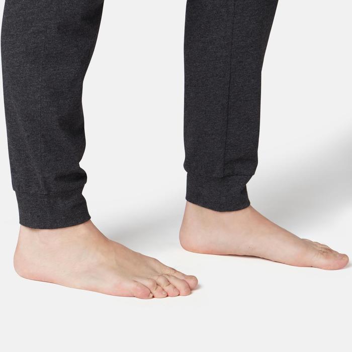 Pantalon de jogging 120 Gris