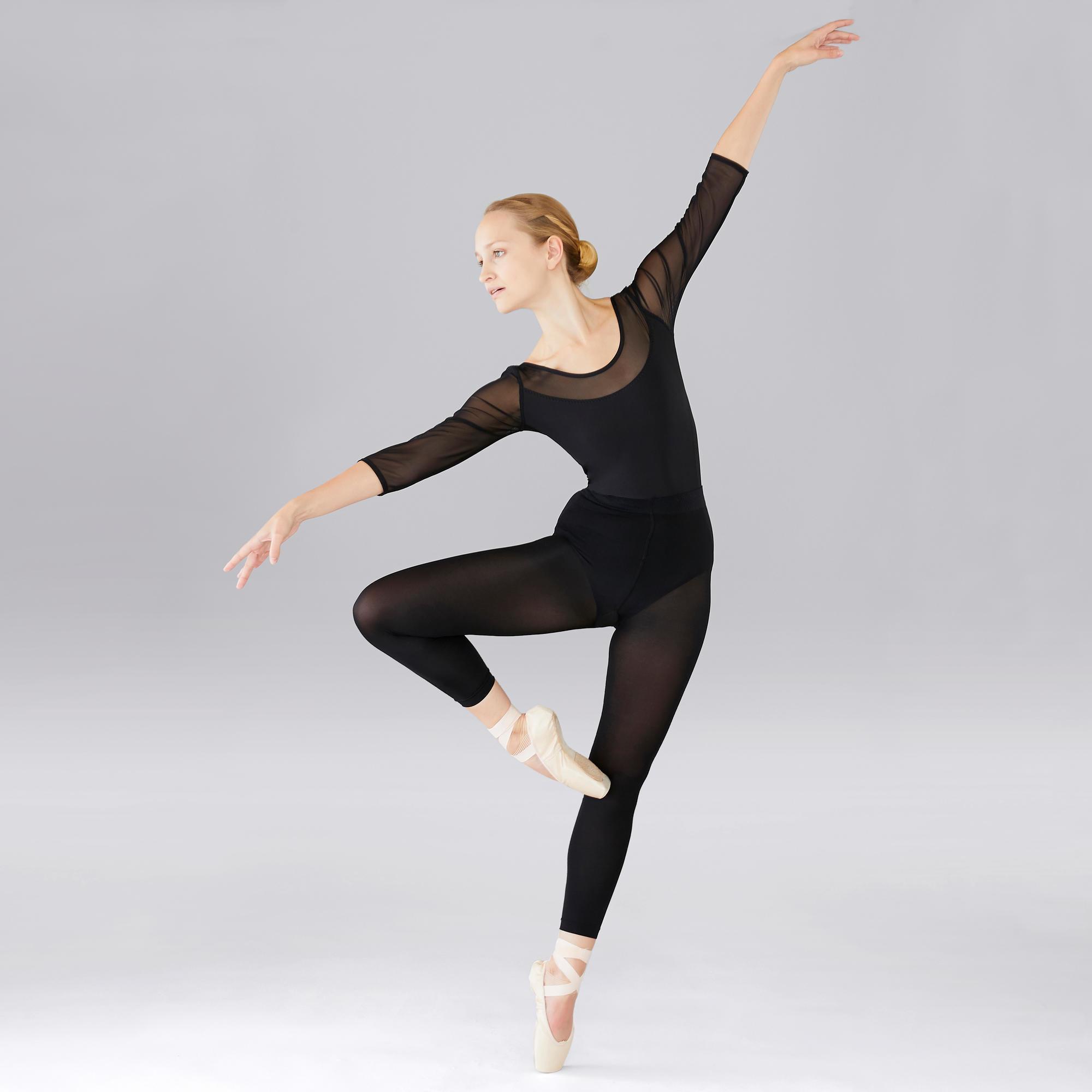 552914e9338 Comprar ropa para Ballet y Danza Clásica Online   Decathlon