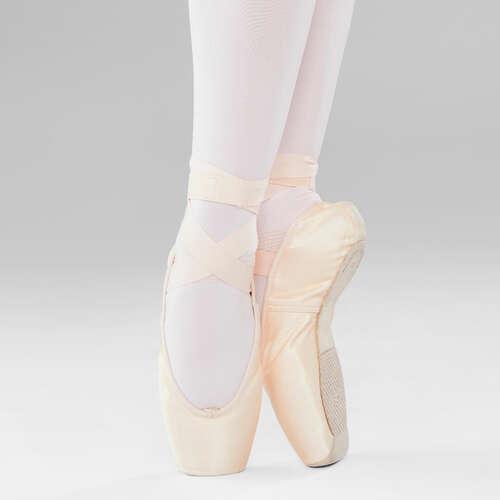 erekciós balett