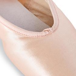 Balletschoenen pointes met soepele zolen maat 33-40