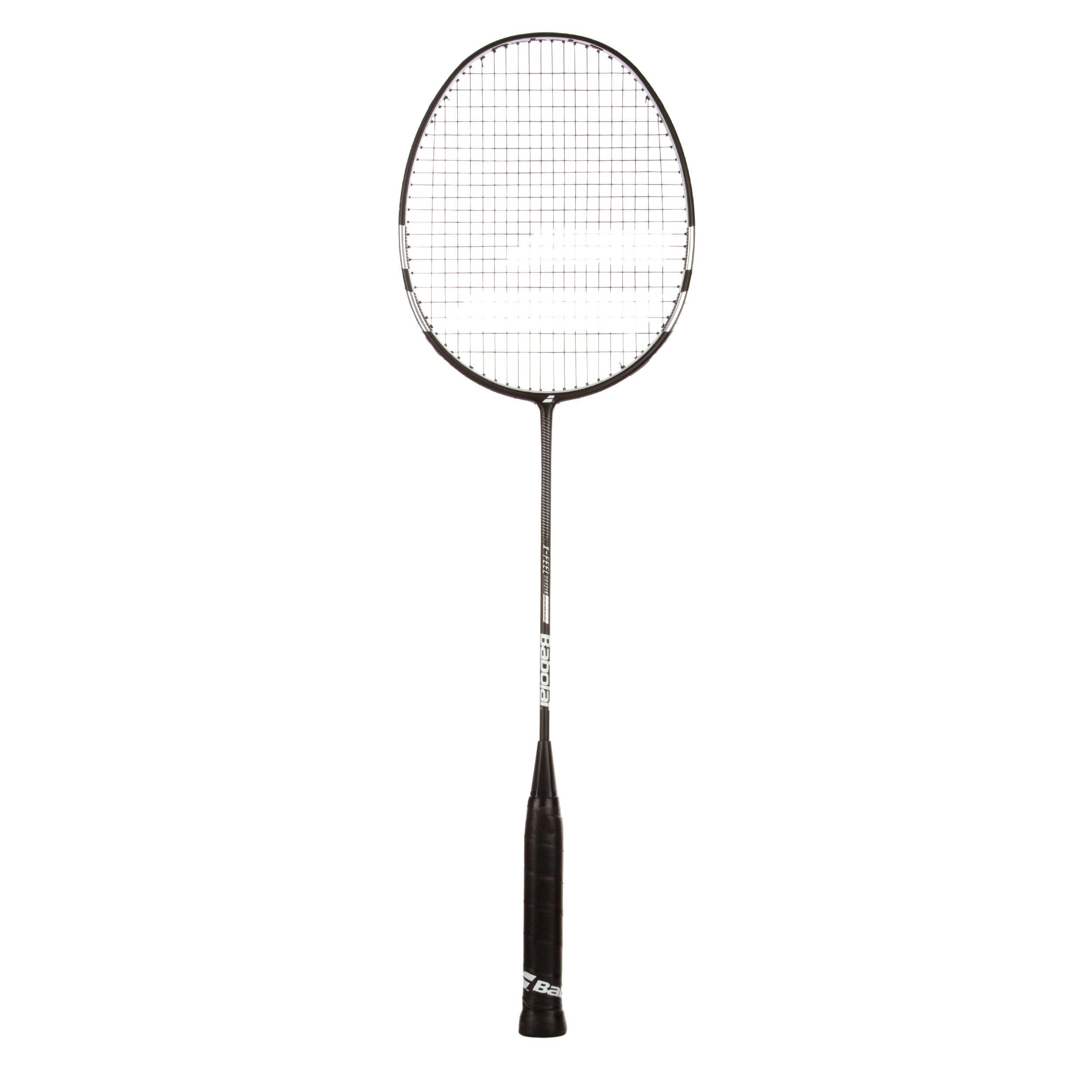 Badmintonracket Babolat X-Feel Origin Power