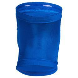 Volleyball-Knieschoner V900 blau
