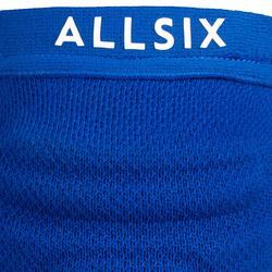 Kniebeschermers volleybal V900 blauw