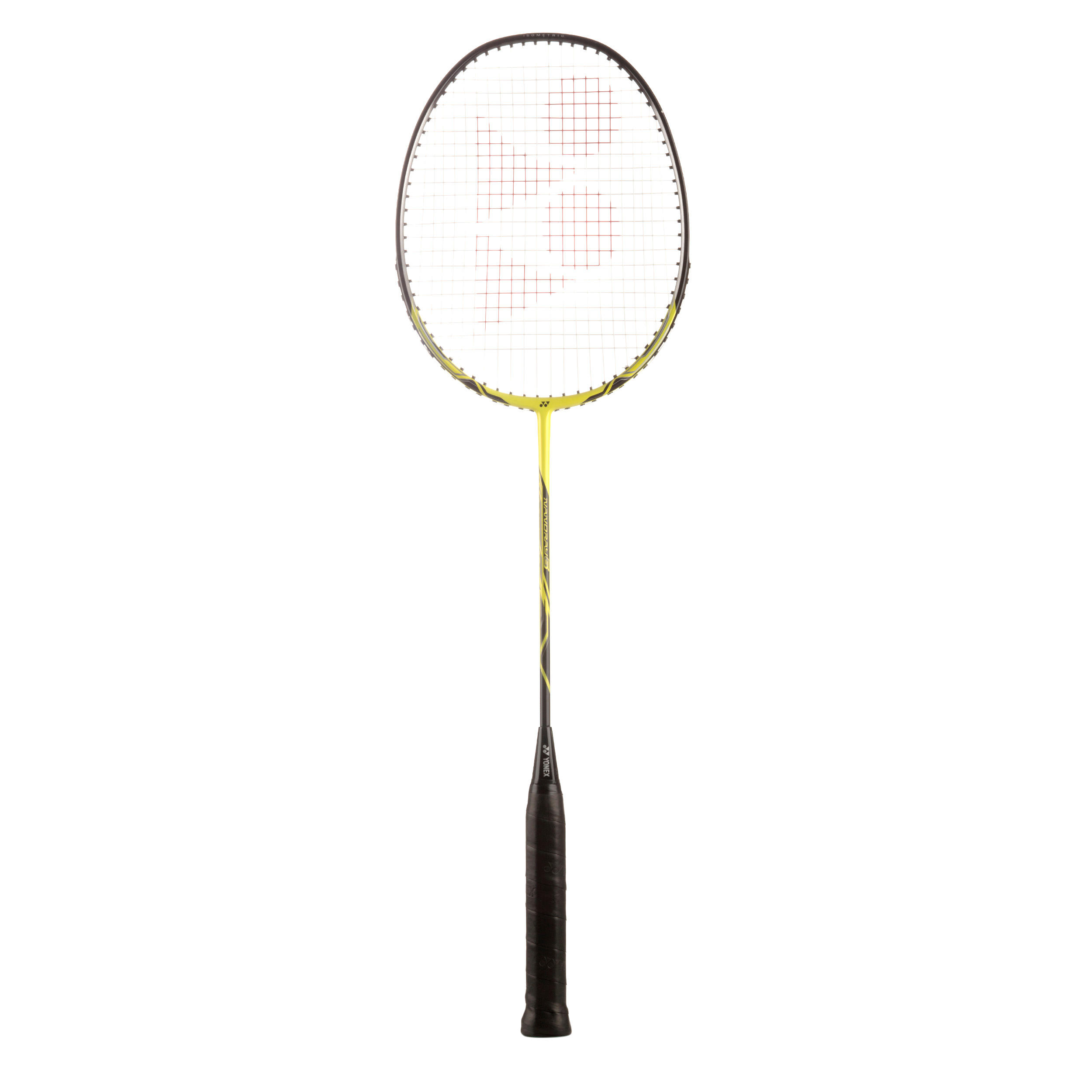 Yonex Badmintonracket Nanoray 6