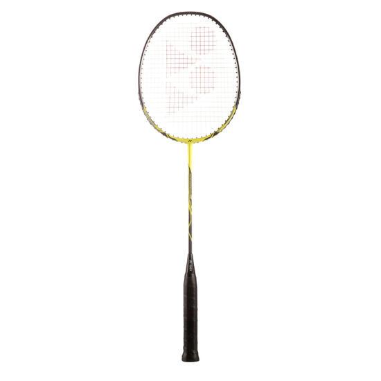 Badmintonracket Nanoray 6 - 170201