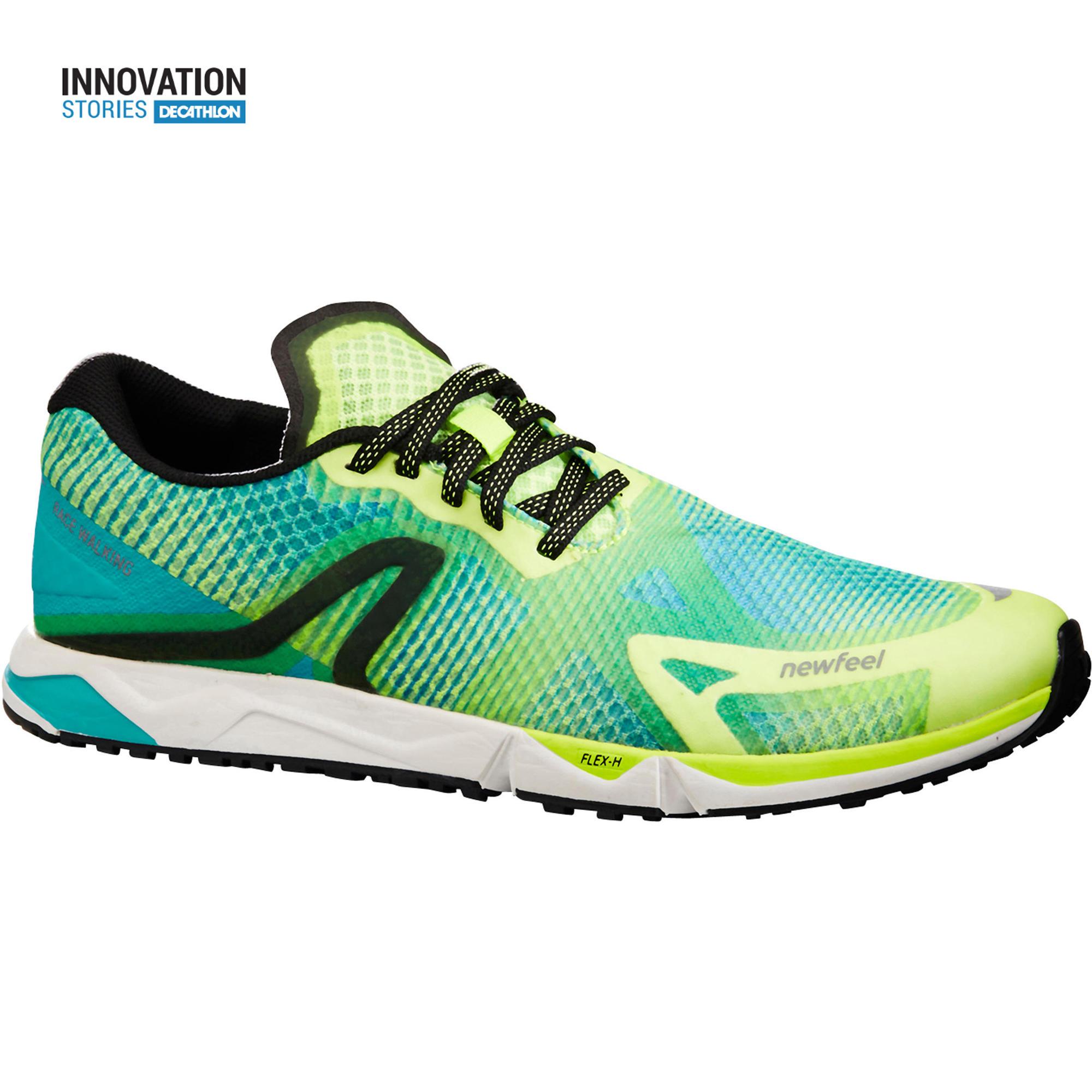 050eba0b4e8 Comprar Zapatillas de Andar para Mujer | Decathlon