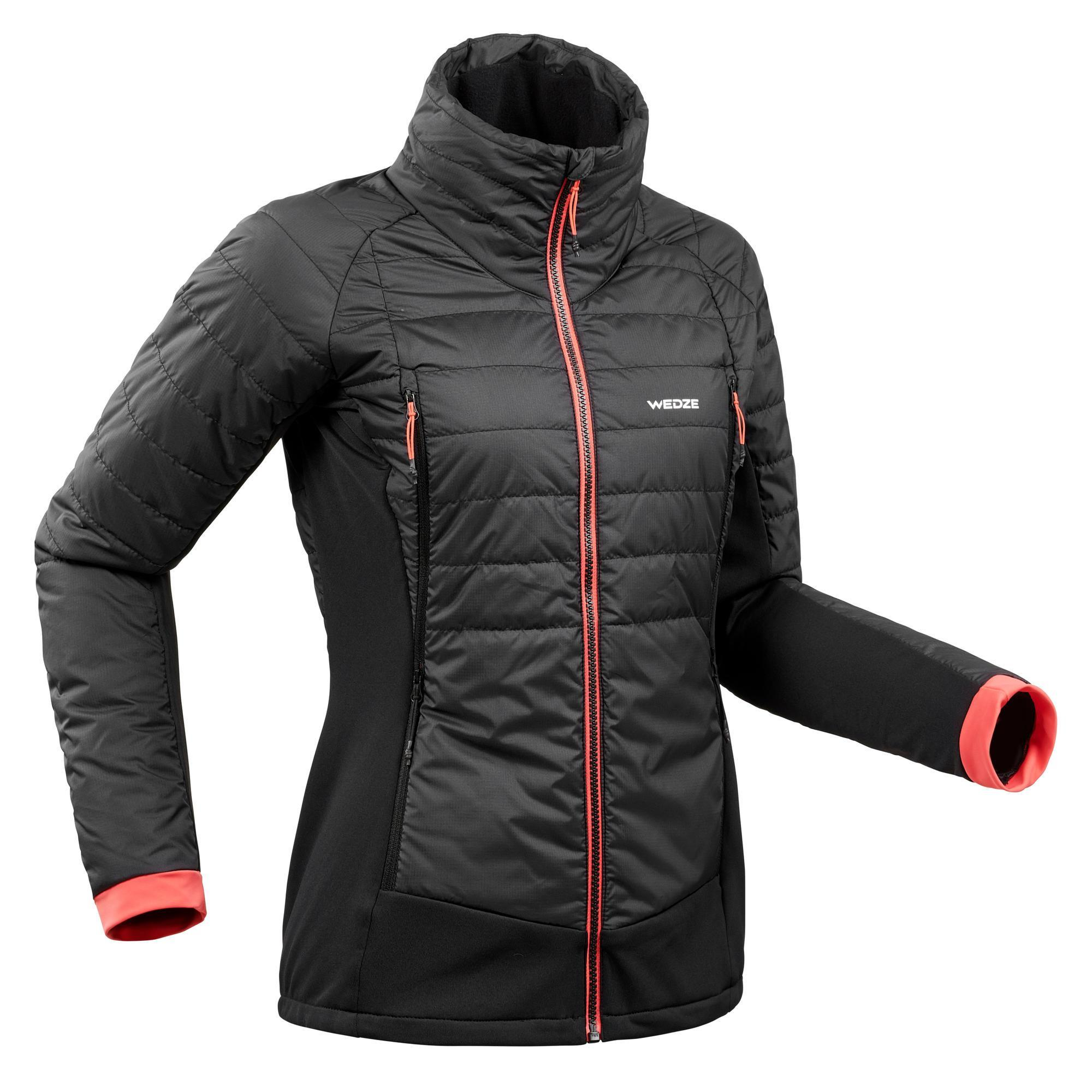 reputable site 75094 08098 Jacken Damen | Für deinen Sport | DECATHLON