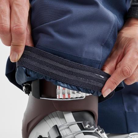 Pantalon de ski alpin FR500 – Femmes