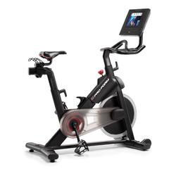 Bicicleta Ciclo Indoor Proform Smart Power 10.0