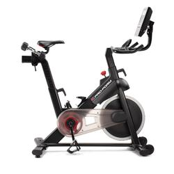 Heimtrainer Biking Smart Power 10.0