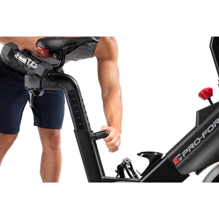 Heimtrainer Biking Smart Power 10.0