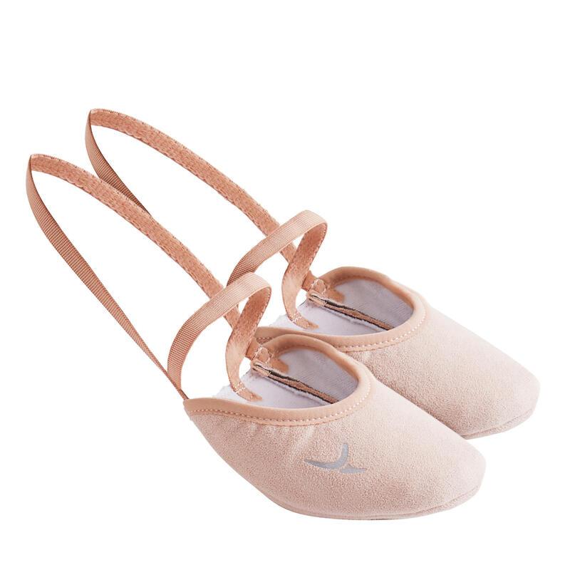 Jimnastik Ayakkabıları