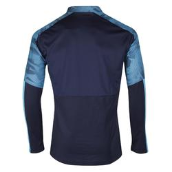 TRAINING TOP SR OM 19/20
