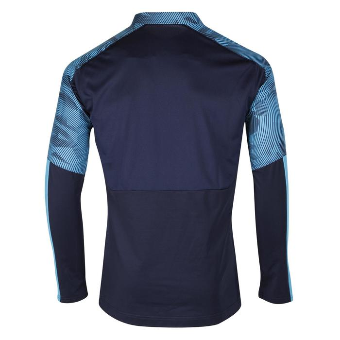VESTE TRAINING TOP JR OM 19/20