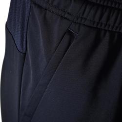 pantalon d'entraînement Olympique de Marseille adulte