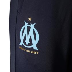 Fussballhose Olympique de Marseille Kinder