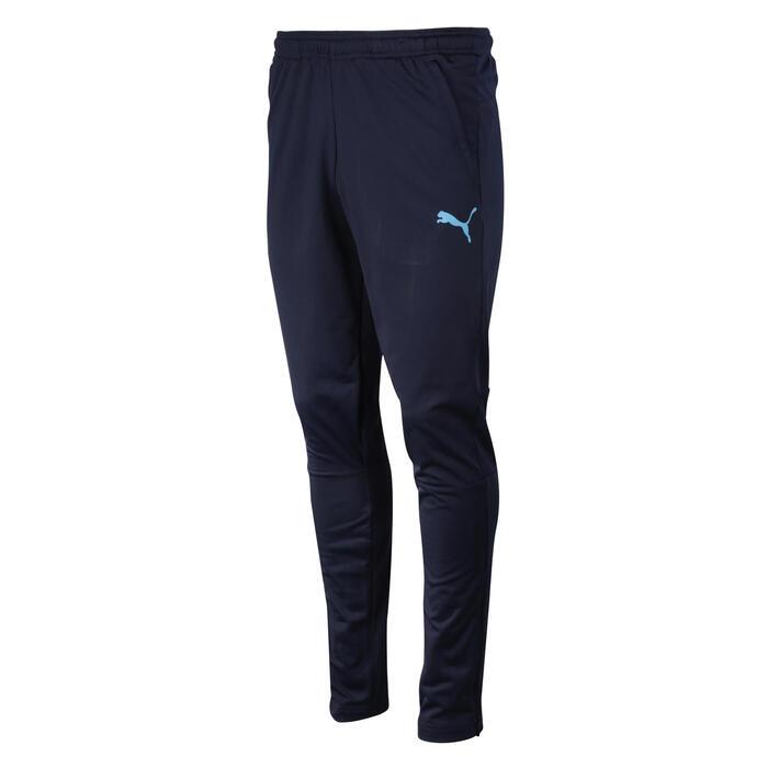 pantalon d'entraînement Olympique de Marseille enfant