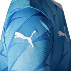 Camiseta de Fútbol Puma Réplica Olympique de Marsella 19/20 visitante adulto