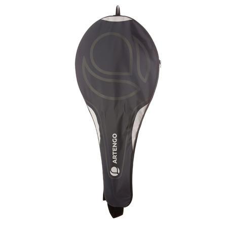 Tennis Racquet Sleeve - Adults