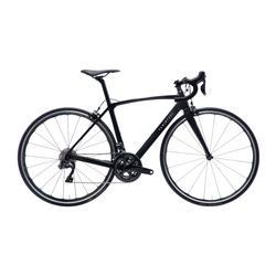 Bicicleta de carretera Carbono Mujer ULTRA RCR Ultegra DI2
