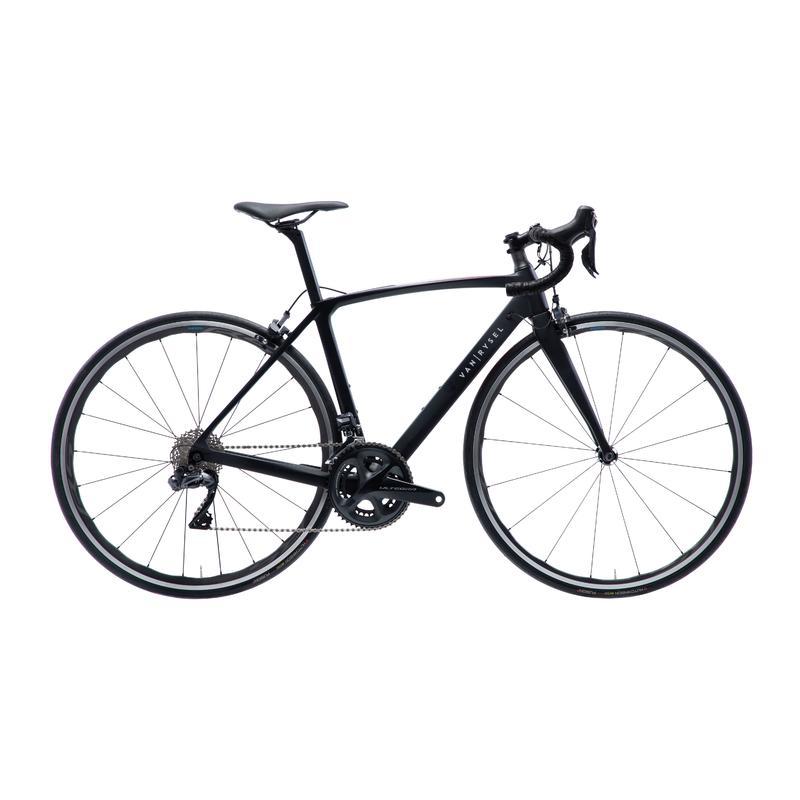 Vélos de Route Femme