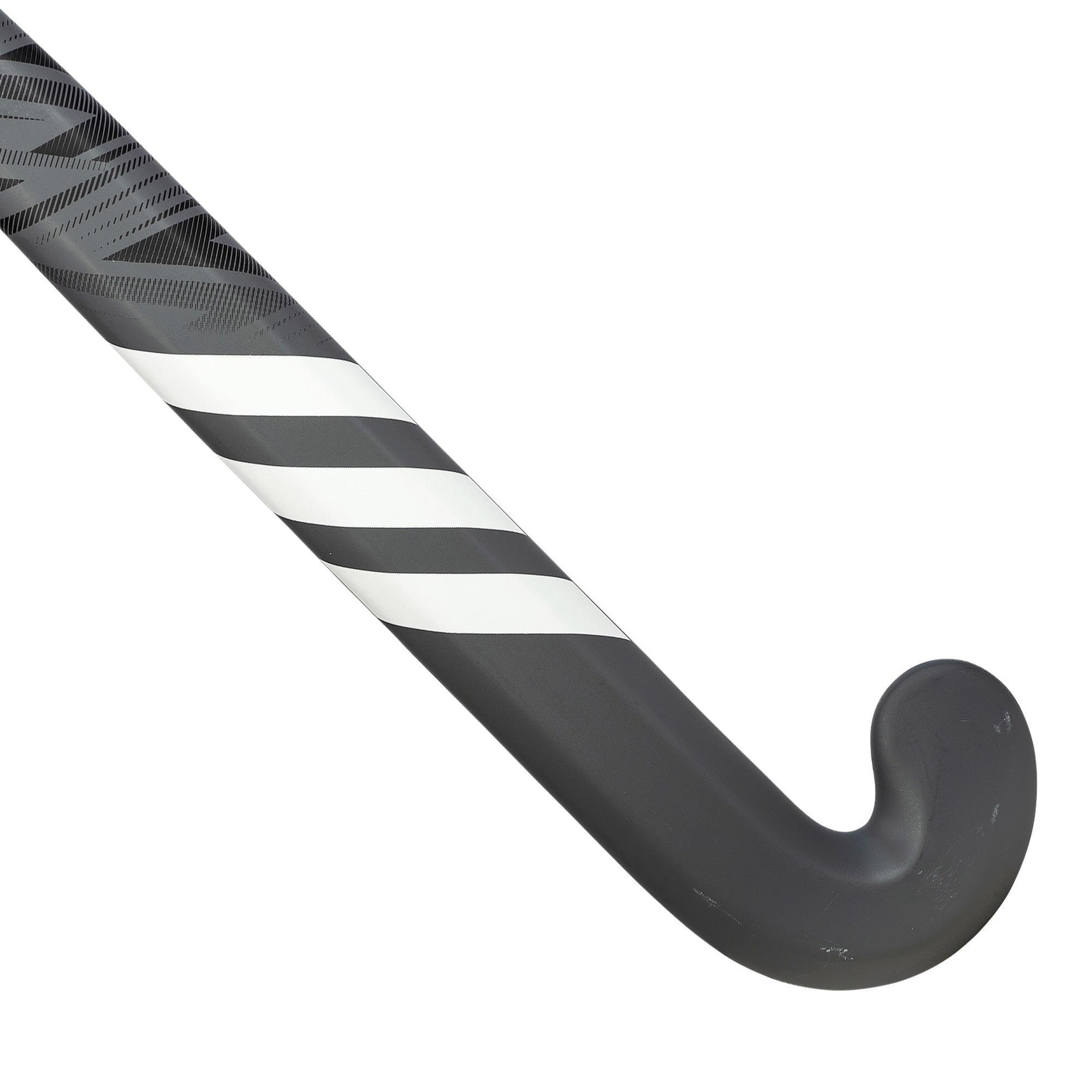 f44858e0c30209 Hockeystick kopen? | Decathlon.nl