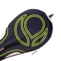 TL700 Kids' Tennis Racquet Cover - Blue