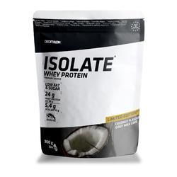 Whey Protein Isolate Kokos 900g