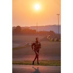 CHAUSSURES DE RUNNING HOMME KIPRUN KS LIGHT NOIR