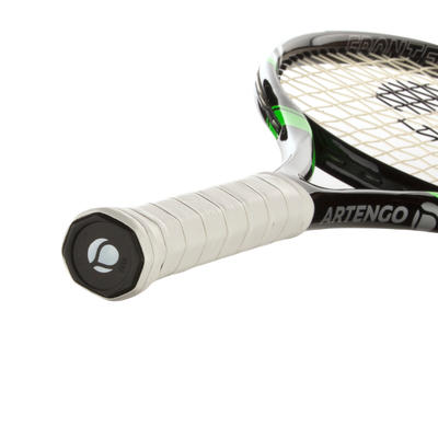 Raqueta Frontenis FTR760