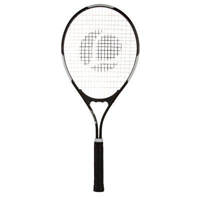Raqueta de Tenis Artengo TR100 Adulto Negro