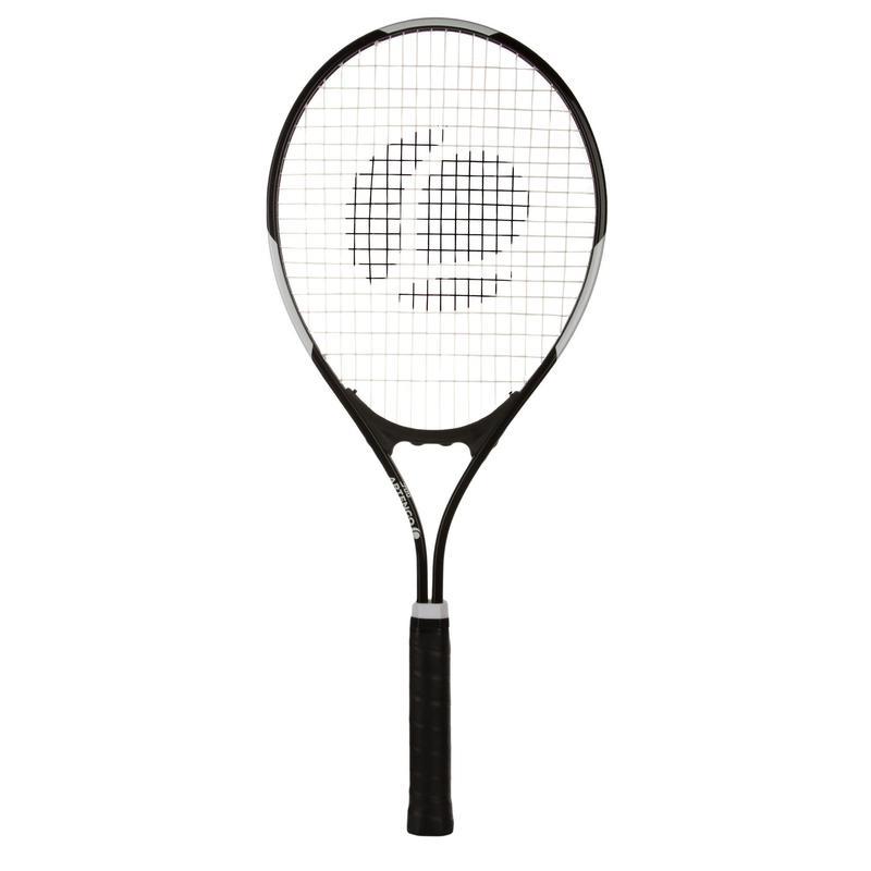 Raqueta de Tenis Artengo TR100 Adulto Negro (265 GR)