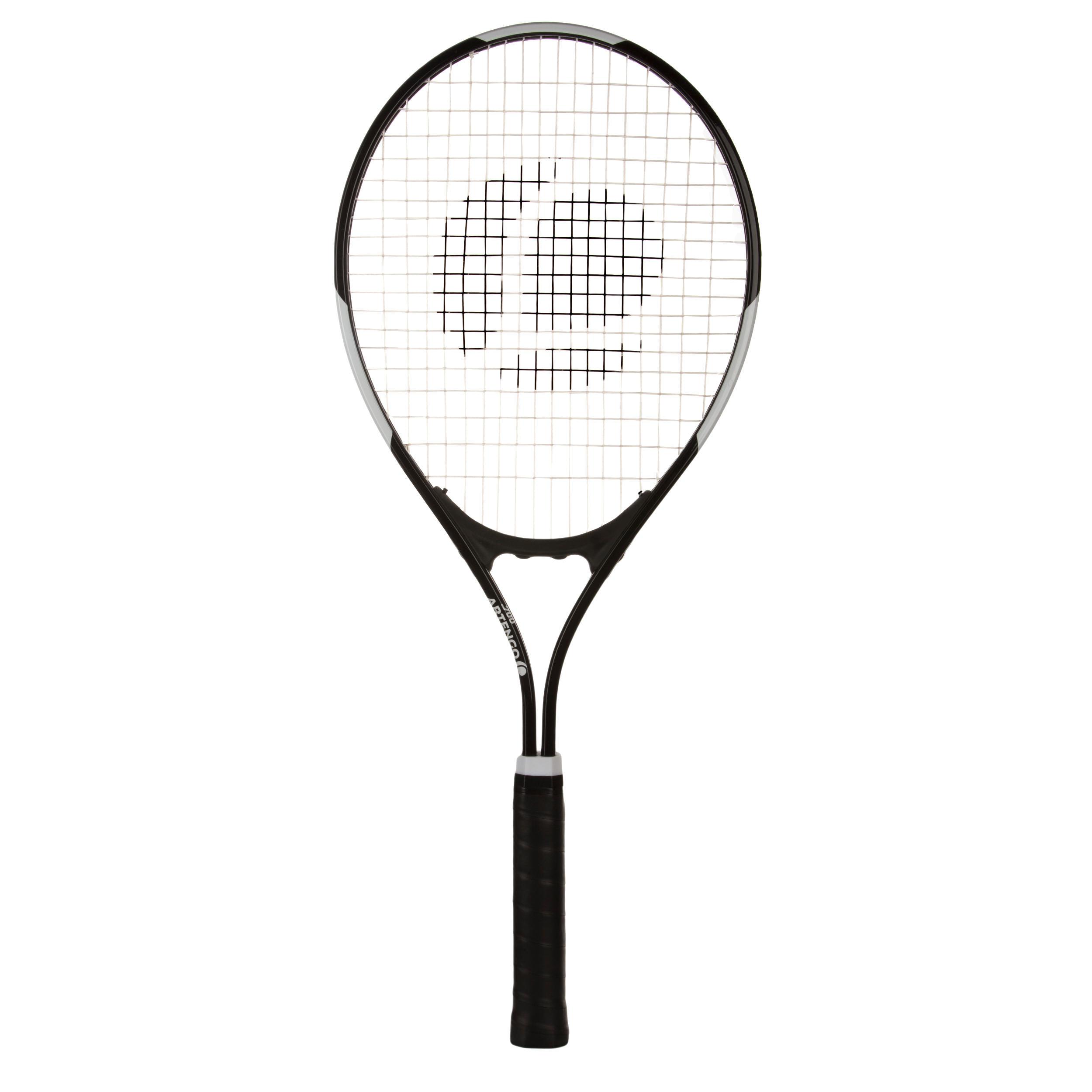 Rachetă Tenis TR100 Adulţi
